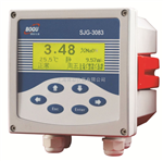 酸堿濃度計SJG-3083鹽酸濃度計