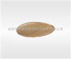 杭州华翰纸浆打浆度测定仪专用铜网