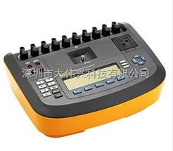 ESA620福禄克电气安全分析仪ESA620