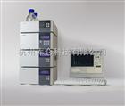 LC-100液相色谱仪