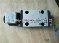 E-BM-AC-01F/R直供原装阿托斯E-BM-AC-01F/R放大器,ATOS E-BM-AC-01F/R放大器