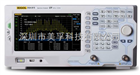 DSA815-TG普源RIGOL频谱分析仪