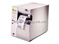 Zebra105SL(203dpi)斑马打印机105SL