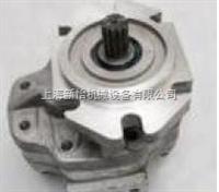 PFG-199上海新怡机械全系列意大利阿托斯PFG-199齿轮泵/ATOS齿轮泵PFG-199