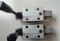 PFE-31016/1DU上海新怡机械全系列热销原装ATOS PFE-31016/1DU叶片泵,阿托斯PFE-31016/1DU叶片泵