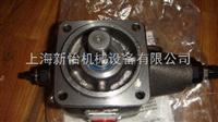 PFE-31022/1DU上海新怡机械全系列ATOS PFE-31022/1DU叶片泵,阿托斯PFE-31022/1DU液压叶片泵
