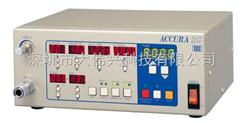 ACCURA-DGIEI压力控制器
