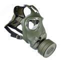 M2000 - NBC德尔格M2000 - NBC 可防护生化战试剂以及辐射物质微粒保护系统