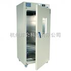 GZX-9420MBE(101-4BS)鼓风干燥箱