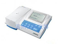 COD-571型化学需氧量(COD)测定仪