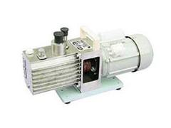 2XZNF系列耐腐蚀真空泵