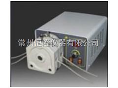 HL-6B恒流泵