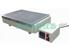 NK-350A石墨防腐蚀高温电热板