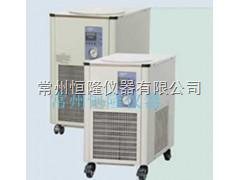 DX-600低温循环泵