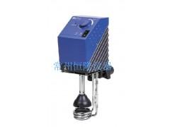 EH4 基本型浸入式恒温器
