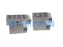 HWS-28/HWS-26/HWS-24电热恒温水浴锅