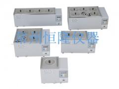 DK-98系列电热恒温水浴锅