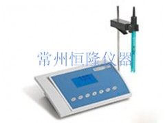 PHS-2C台式酸度计