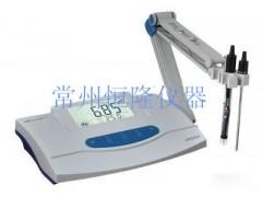 PHSJ-4F型雷磁pH计价格