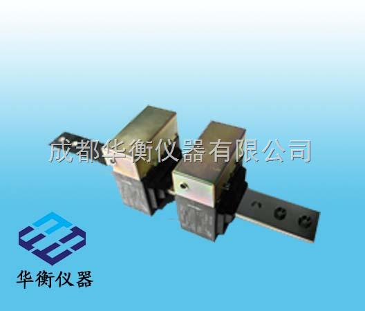 ra-干扰电流的测量-成都华衡仪器有限公司