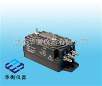 DVL voltage電流傳感器