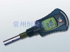 Vario pH精密PH计