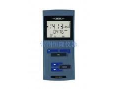 Oxi 3205溶解氧分析仪