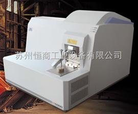 苏州光谱仪厂家