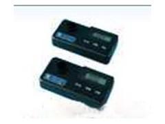 GDYS-102SM过氧乙酸测定仪