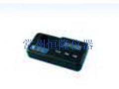 GDYS-101SC臭氧测定仪