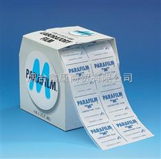 Brand/普兰德 PARAFILM® M膜封口膜 100mm*38m