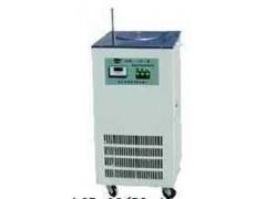 DLSB-10/80低温冷却液循环泵