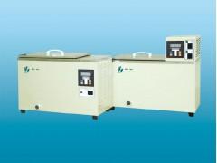 DKU型 电热恒温油槽