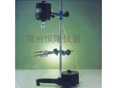 JB25-C电动搅拌机