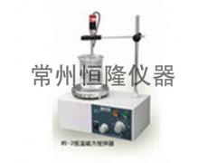 85-2恒温磁力搅拌器|搅拌器厂家