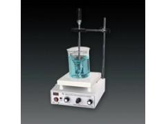 EMS-8B定时数显恒温搅拌器厂家,价格