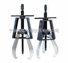 EP108EP-108手动防滑式拔轮器 机械防滑拉马 河北 太原 哈尔滨 保定