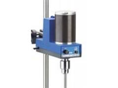 RW28 基本型 悬臂式机械搅拌器