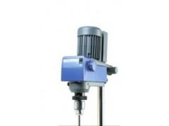 RW28 D 悬臂式机械搅拌器