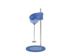 RW11 基本型 悬臂式电子搅拌器