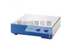 Midi MR1 数显型 磁力搅拌器