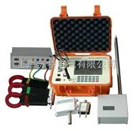 CJFZ5局部通风机综合测试仪