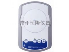Lab Disc 磁力搅拌器
