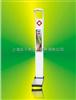 人体秤品牌_杭州人体秤价格