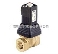 8623-2型热销原装进口宝帝8623-2型一体式流量控制器,宝德8623-2型控制器