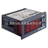 0911型热销原装进口BURKERT0911型数字式控制器,宝德0911型控制器