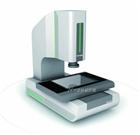 天準全自動影像測量儀VMU系列型
