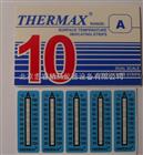 10级A机车轴箱温度指示器40-88度
