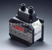 EDS1700上海新怡机械全系列供应德国HYDAC EDS1700压力开关,贺德克 EDS1700压力开关