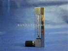 DK800系列DK系列玻璃转子流量计/转子流量计
